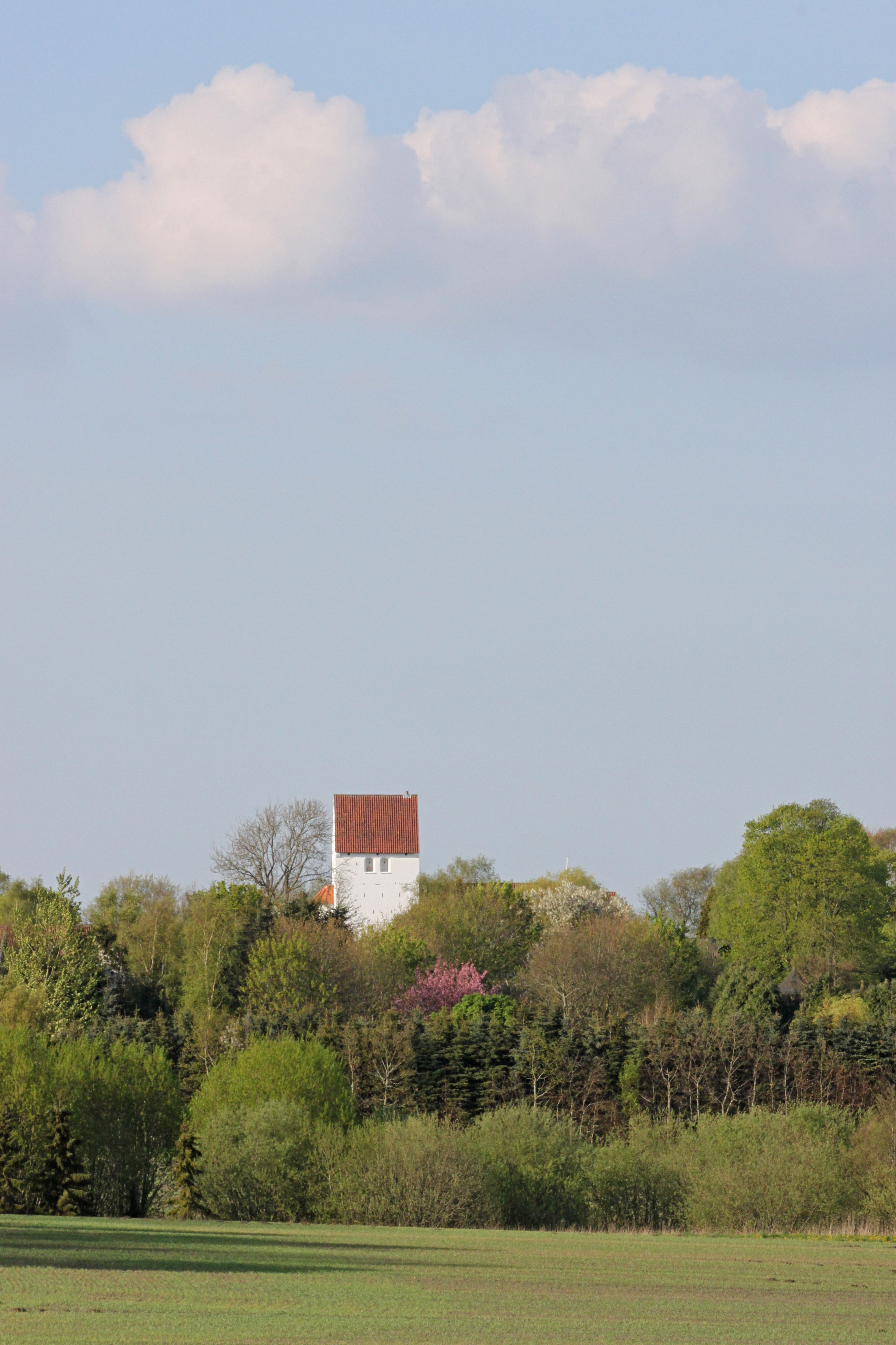 gerning-kirke